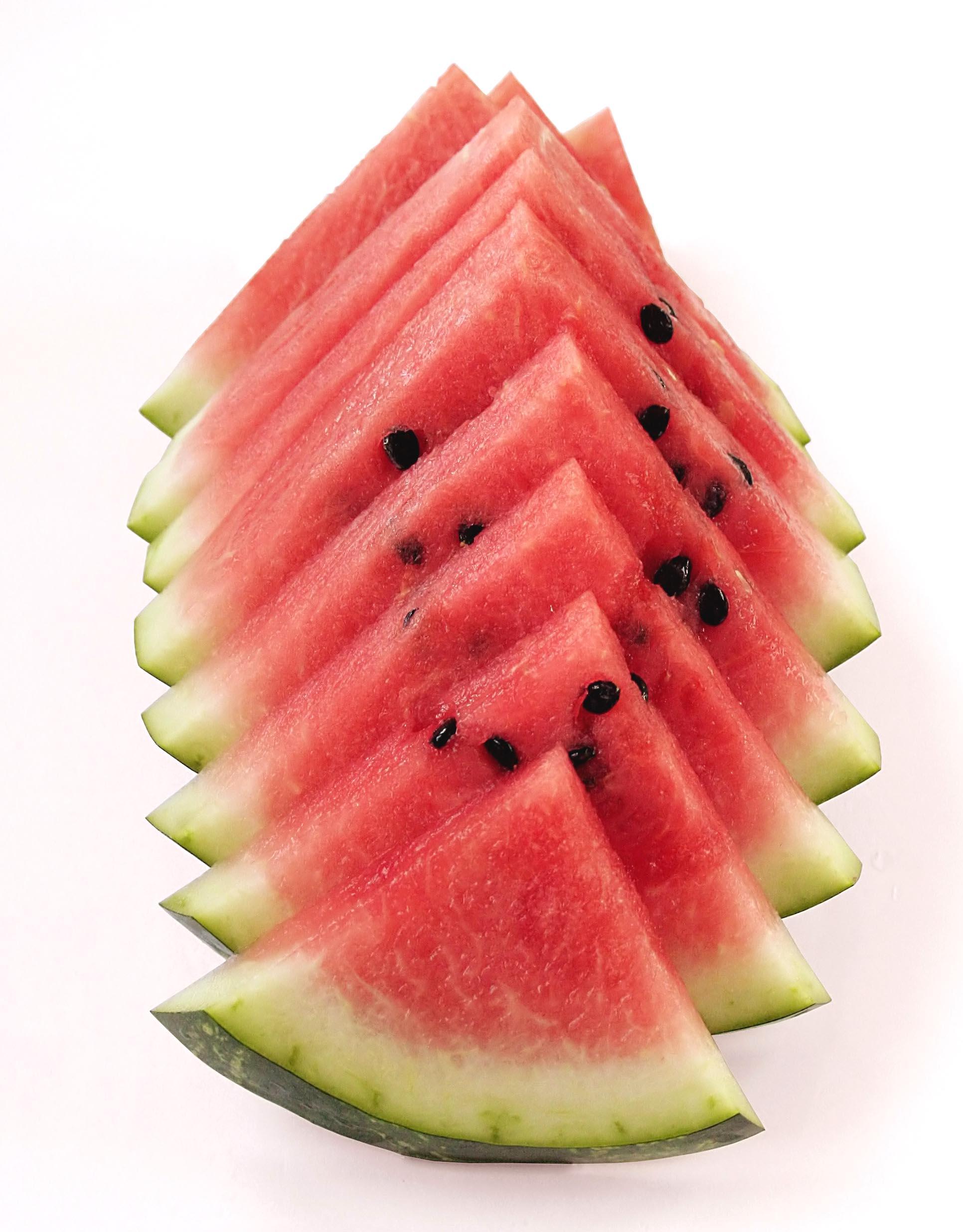 Melon viagra