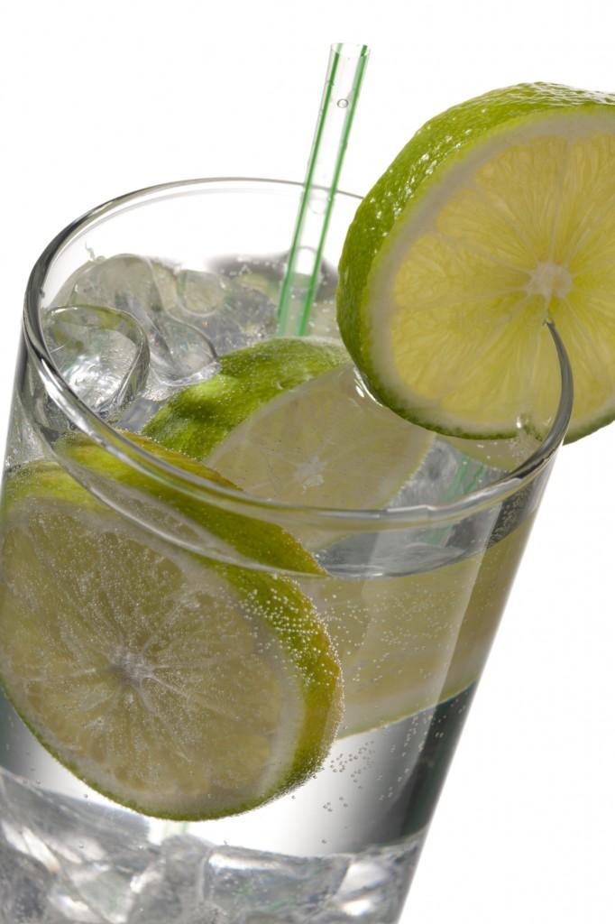 Diane's Caipirinha Recipe-a drink for seduction